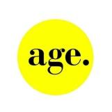 Age Identifier Bot