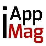 iAppMag