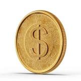Coin Prices