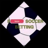 Soccer Vip Tips