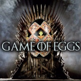 Game of Eggs