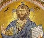 Vangelo di Gesù