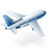 Flight Price Bot