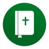Bible Bot - Поиск по Библии