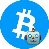 BitFaucetsBot