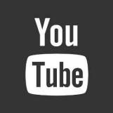 Youtube watcher