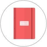 MISIS Books