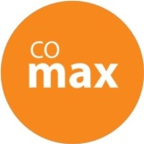 Comax.info