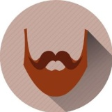 Gimme a Beard