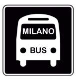 Bus Milano Bot