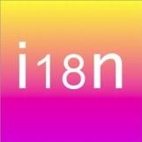 i18nbot