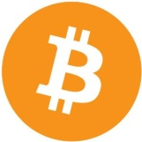 Bitcoin Stats by CoV