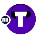 Nutech Podcast Bot