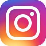 Instagram Inline Bot
