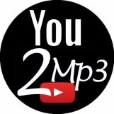 Youtube to Mp3