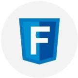 Web Dev (frontend, blogs)