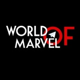 World of Marvel