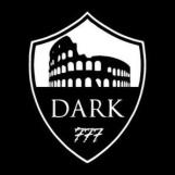 Dark Polo Bot