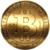 Bitcoin Balance Bot