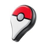 PokémonGoHelpBot