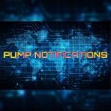 Pump Notifications