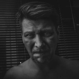 CV Саши Трубникова