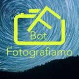Fotografiamo BOT