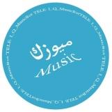 Iraq Music Bot