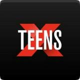 XVideos Teens