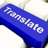 Traduzioni Store