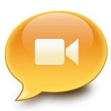 QuickChat Video Call