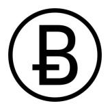 Bitcoin Wallet Helper Bot