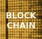 Blockchain Ticker