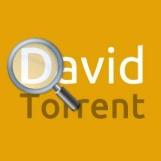 David Torrent