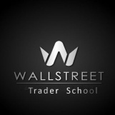 Wall Street Tradrer School