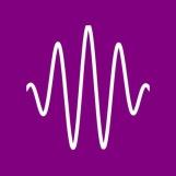 Soundphy