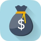 Money For App