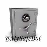 MySafeBot