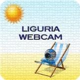 Italia Webcam Bot