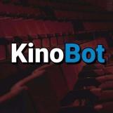 KinoBot