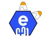 eSixNotifier
