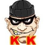 Kinokrad.net