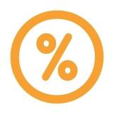 PercentageBot