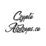 CryptoAirdrops.co