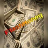 FlashMoneyBot