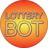 Lottery Number Picker Bot