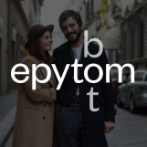 Epytom - style assistant