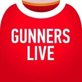 Arsenal FC Live App Bot