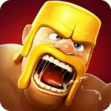 CoC☆☆☆Strategy
