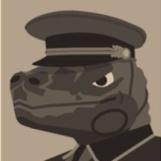Secret Hitler Moderator